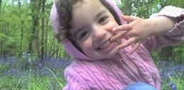 Islamski fanatyk zastrzelił własną córkę!