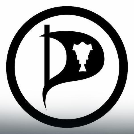 Piratska partija Islanda