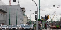 Nie chcą ulicy Kaczyńskiego. Przeciwnicy zbierają podpisy