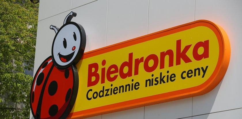 Wielka zmiana w Biedronce! Pracownicy poczują ją na własnej skórze!