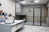 zadruga zatvor