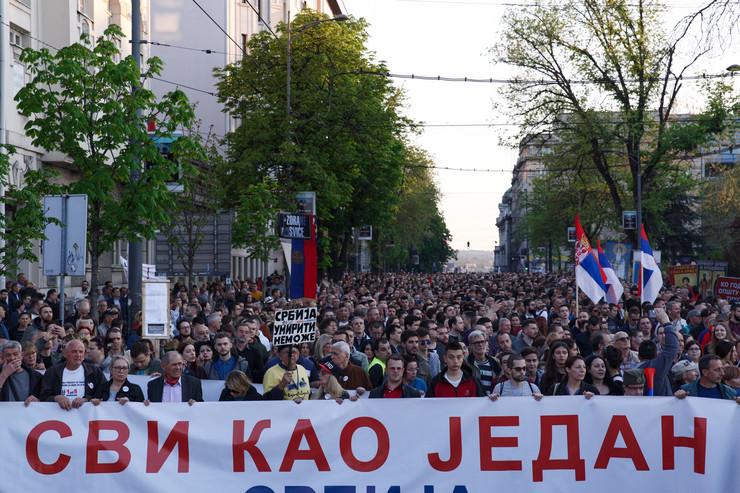 Protesti setnja 005 foto v zivojinovic