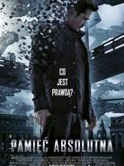 Pamięć absolutna (2012)