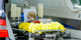 Znani na pogrzebie Czubaszek