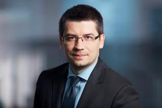 Haładyj: Obiecaliśmy 100 zmian dla polskich przedsiębiorców. I tyle opracowaliśmy [WYWIAD]