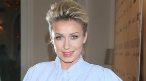 Kasia Cerekwicka: gdybym chciała mieć radiowy hit, kupiłabym piosenkę-gotowca