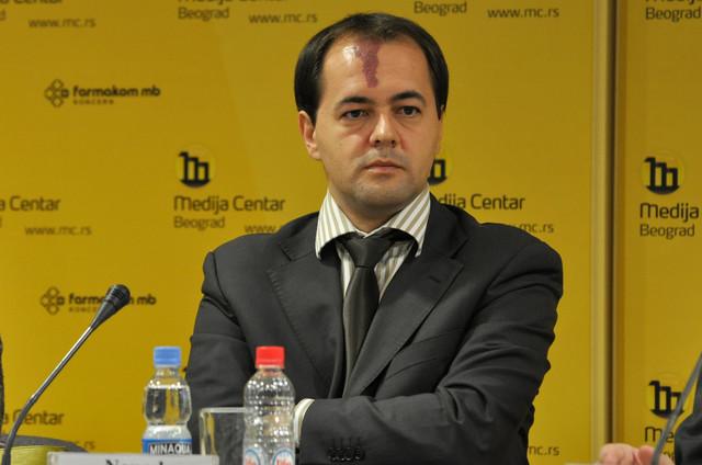 Nenad Gujaničić