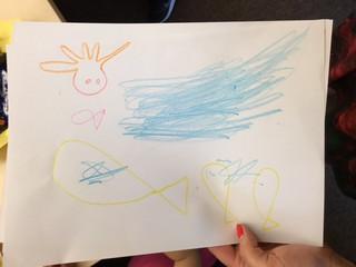 Dzieci komentują: Libri amici, libri magistri