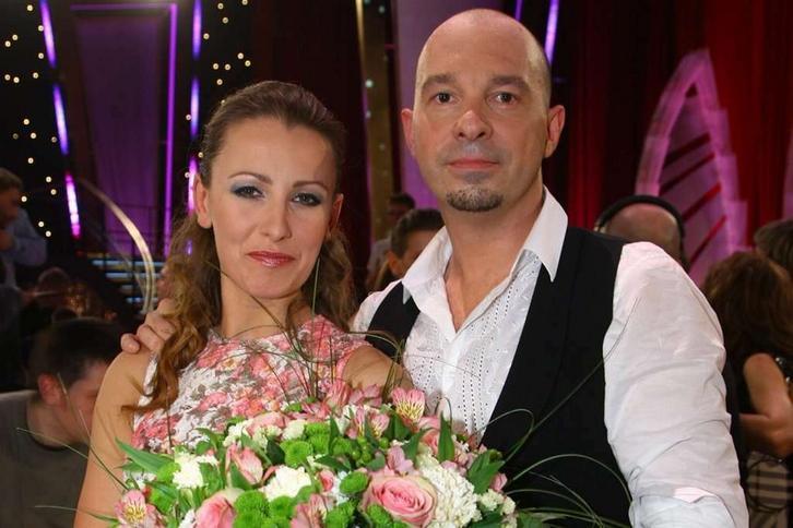 Taniec Z Gwiazdami Odcinek 6