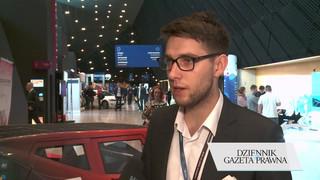 Solarmobility prosto z Łodzi. Studenci z koła naukowego jeżdżą po świecie autem na baterie słoneczne