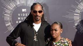 Nadchodzi nowy album Snoop Dogga