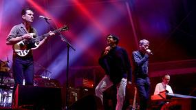 Franz Ferdinand nagrali utwór krytykujący Donalda Trumpa
