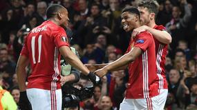 Manchester City – Manchester United (relacja na żywo)