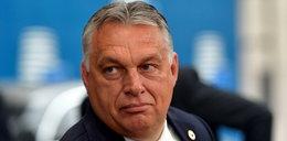 Prof. Bogdan Góralczyk: Orban porzuci Morawieckiego?