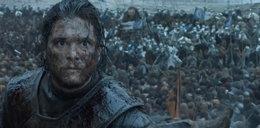 """Miliony widzów oglądało finał 6. sezonu """"Gry o tron"""". Opinie"""