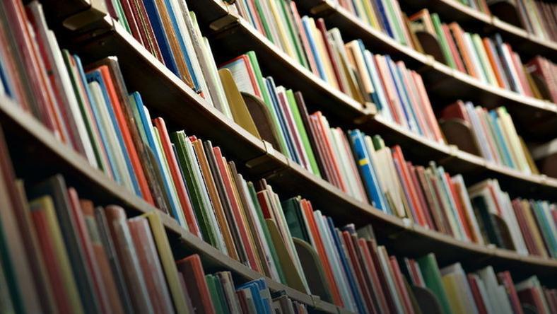 Kontrowersyjny konkurs warszawskiej księgarni