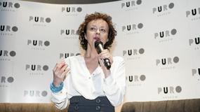 """Joanna Szczepkowska odchodzi z tygodnika """"Do Rzeczy""""'"""