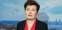 Groził Hannie Gronkiewicz-Waltz śmiercią. Jest wyrok sądu