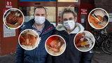 Pierwszy z poznańskich pięcioraczków opuścił szpital!