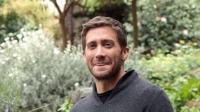 Jake Gyllenhaal w jury festiwalu filmowego w Berlinie