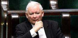 Polski Ład uderza w samego Kaczyńskiego! Prezes PiS będzie musiał zacisnąć pasa