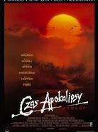 Czas Apokalipsy: Powrót