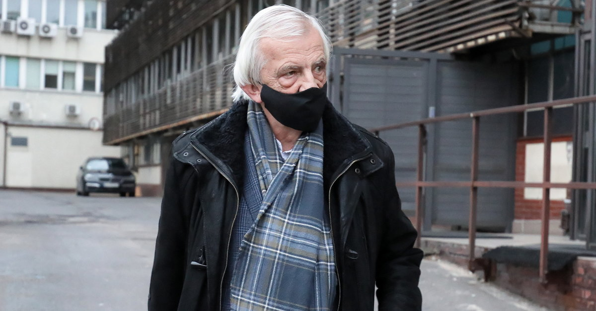 Ryszard Terlecki: najchętniej bym się pozbył koalicjantów - Wiadomości