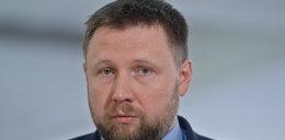 """Bliski współpracownik zdradza kulisy kampanii Trzaskowskiego. """"To był przełom"""""""