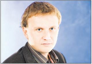 Bartosz Marczuk: Emerytalne harce zamiast szybkich cięć