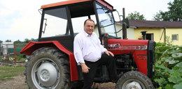 Ile i na czym zarabiają rolnicy? Nie uwierzysz!