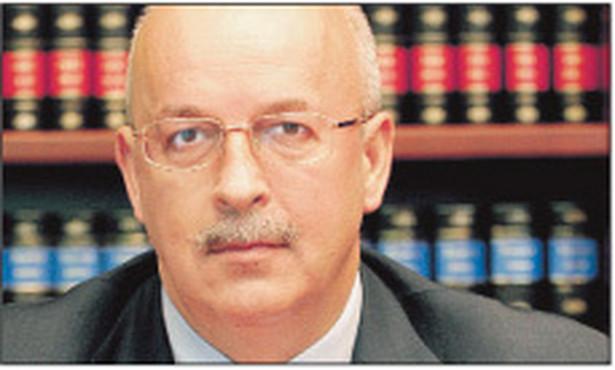 dr Janusz Marciniuk, doradca podatkowy, Marciniuk i Wspólnicy