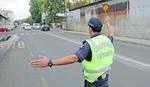 Vozače čekaju nova saobraćajna pravila, a evo koje kazne će biti SMANJENE