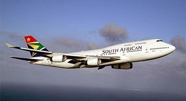 ___4376514___https:______static.pulse.com.gh___webservice___escenic___binary___4376514___2015___11___19___18___South-African-Airways