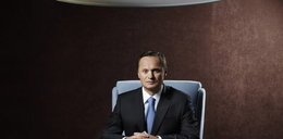 Miliarder oskarża szefa KNF o łapówkę!