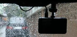 Pięć wideorejestratorów samochodowych, które warto kupić