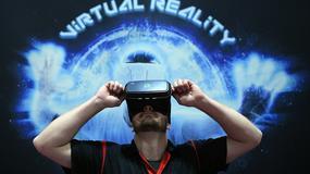 Wirtualna rzeczywistość zwiększy efektywność pracowników