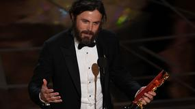 "Casey Affleck: już nie ""ten drugi Affleck"""