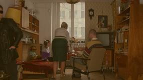 dylan.pl i Muniek Staszczyk - Czasy nadchodzą nowe [TELEDYSK]