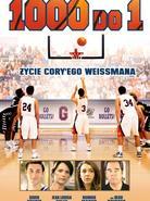 1000 do 1 - Życie Coryego Weissmana