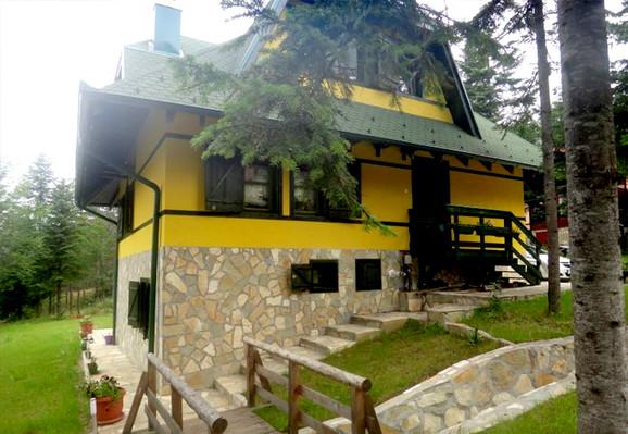 Kuća-sa-vinogradom