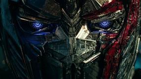 """""""Transformers: Ostatni Rycerz"""" będzie ostatnim filmem Michaela Baya z serii"""