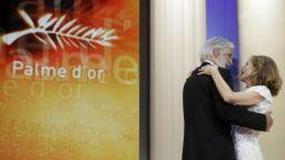 Werdykt jury 62. Festiwalu Filmowego w Cannes: słuszne decyzje i wpadki
