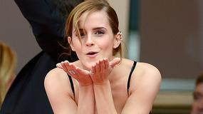 Cannes dzień 2: pierwsze rozczarowanie na festiwalu