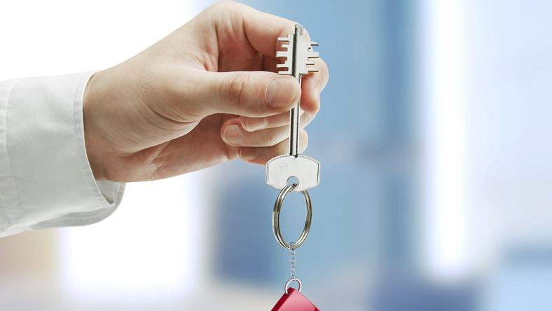 Rewolucja na rynku wtórnym. Gdzie teraz po tanie mieszkanie?