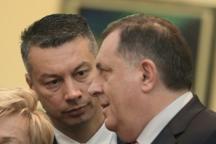 Nenad-Nešić-DNS-i-Milorad-Dodik-SNSD-03-foto-S-PASALIC