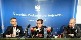 Dla wielu to będzie szok! W Smoleńsku nie było...