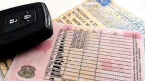 Jak zarejestrować pojazd: nowy, używany, sprowadzony z UE i spoza UE[Terminy, kary]