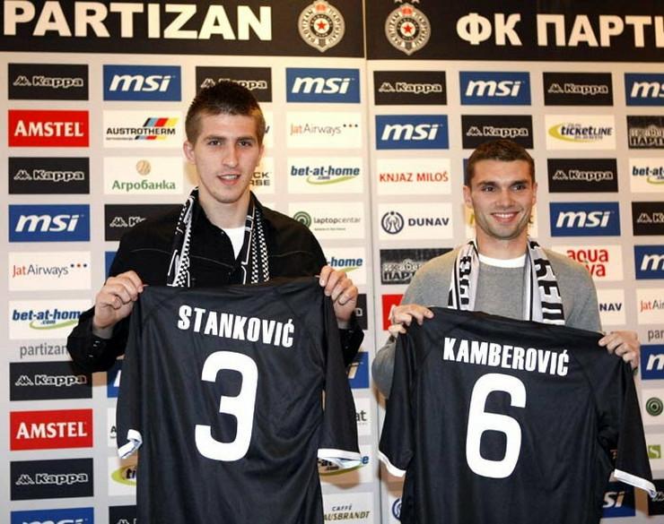 4538_stankovickamberovicpfc
