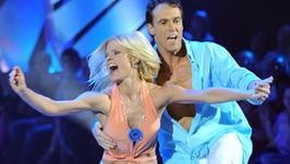 Ania Głogowska rzuca taniec! Jak to?!