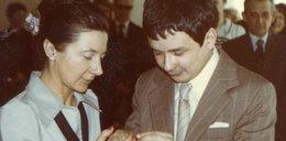 Tajemnica Kaczyńskich: ślub i chrzest na jednej mszy